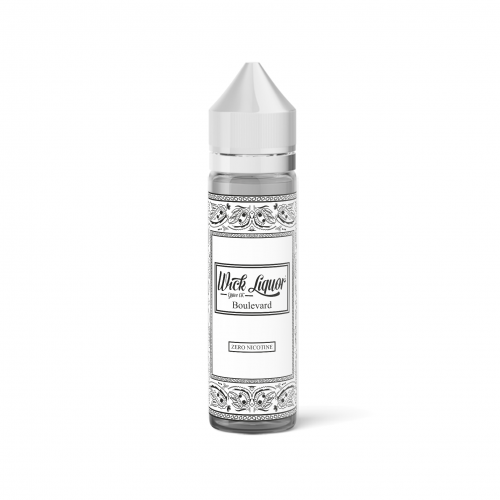 Boulevard Big Block 50ml