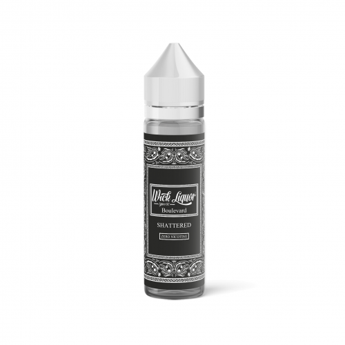 Boulevard Shattered Big Block 50ml
